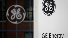 GE bat le consensus mais abaisse ses objectifs annuels