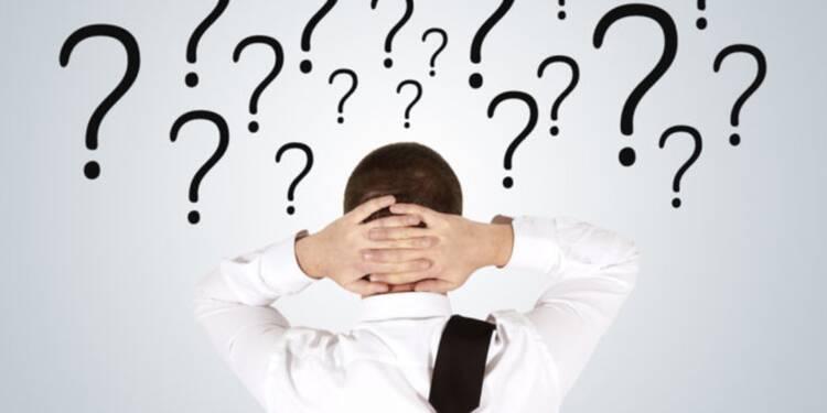 Futur entrepreneur : quel sera votre régime social et fiscal ?