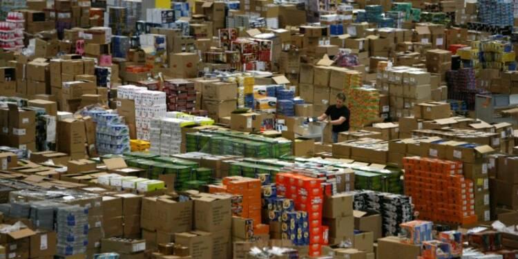 L'inflation allemande pourrait dépasser 1% à fin 2016