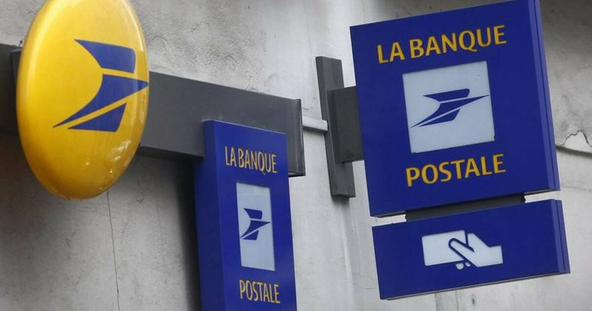 la banque postale veut lancer sa banque mobile mi 2018 capital fr