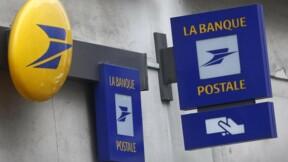 La Banque Postale veut aussi sa banque mobile