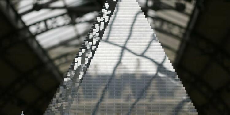 Une nouvelle étape franchie pour la future Tour Triangle à Paris