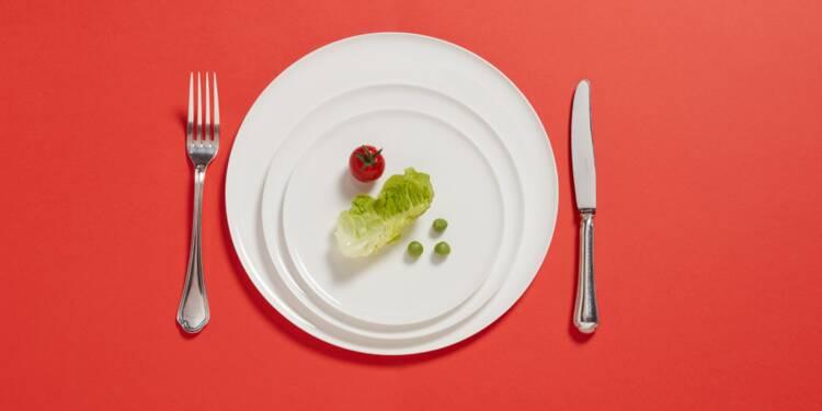 Jeûne et détox : les recettes d'une bonne diète