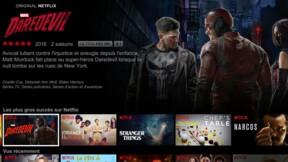 Amazon Prime Video en offre-t-il autant que Netflix, OCS et Canalplay ?