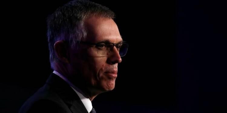 PSA et Opel seront rapidement complémentaires, dit Tavares