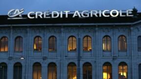 Fusion des gestions immobilières d'Amundi et Crédit Agricole