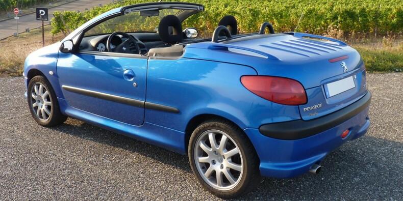 Peugeot double ses bénéfices et va enfin verser un dividende