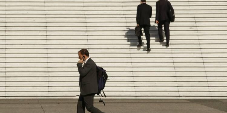 Le climat des affaires reste morose en octobre