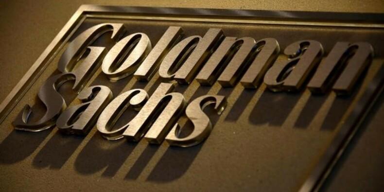 Goldman Sachs hésite entre Paris et Francfort après le Brexit