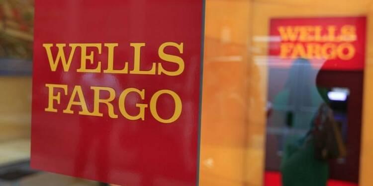 L'accord sur les comptes fantômes de Wells Fargo remis en cause