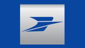 Tout sur le mandat cash de La Banque postale