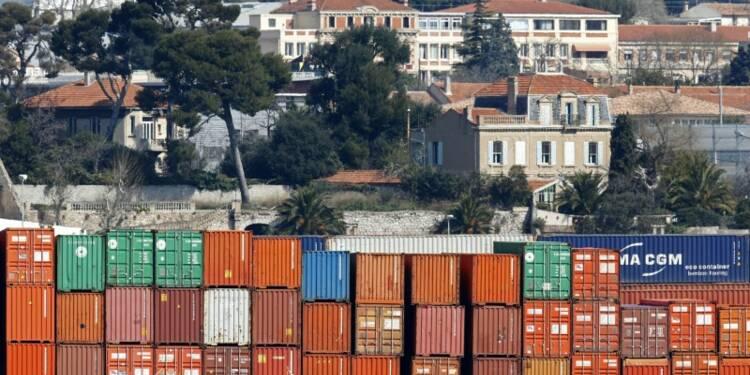 Les finances du port de Marseille dans le vert