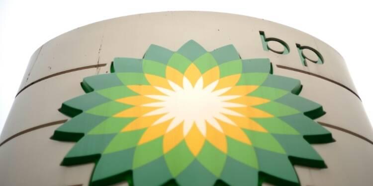 BP et Shell respirent mais restent tributaires de la faiblesse du marché pétrolier