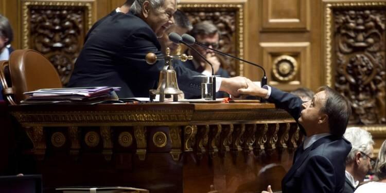 Décès du Réunionnais Paul Vergès, doyen du Sénat