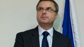 L'ex-patron de la PJ, Christian Flaesch, mis en examen