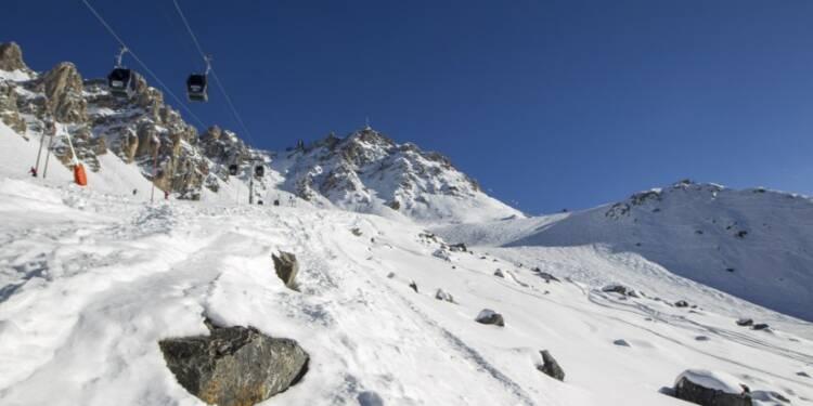 Cie des Alpes espère ouvrir son capital à Fosun avant fin 2017
