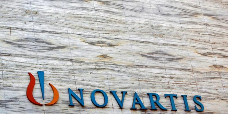 Novartis achète Selexys pour 665 millions de dollars