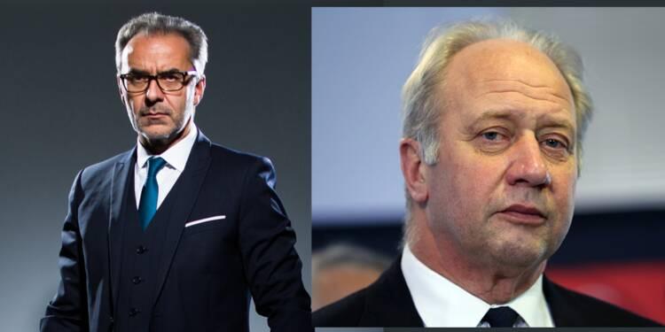 Changement de tête chez Vivarte et Neuhauser : découvrez ces mercenaires du business