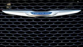 Fiat Chrysler pense réduire sa dette de près de moitié