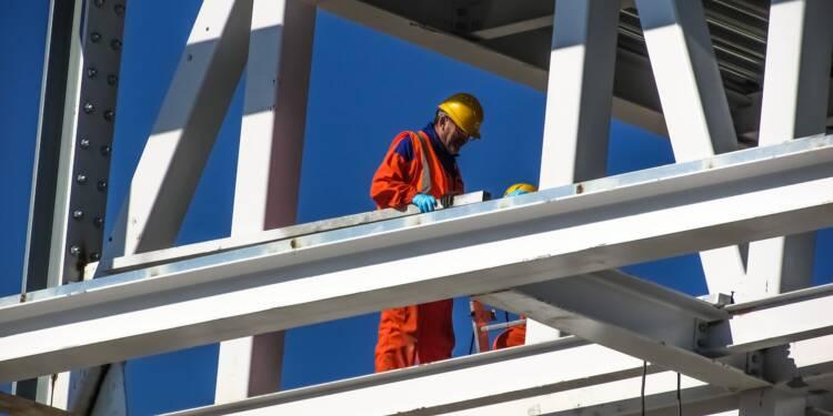Travailleurs détachés : est-ce vraiment un problème ?