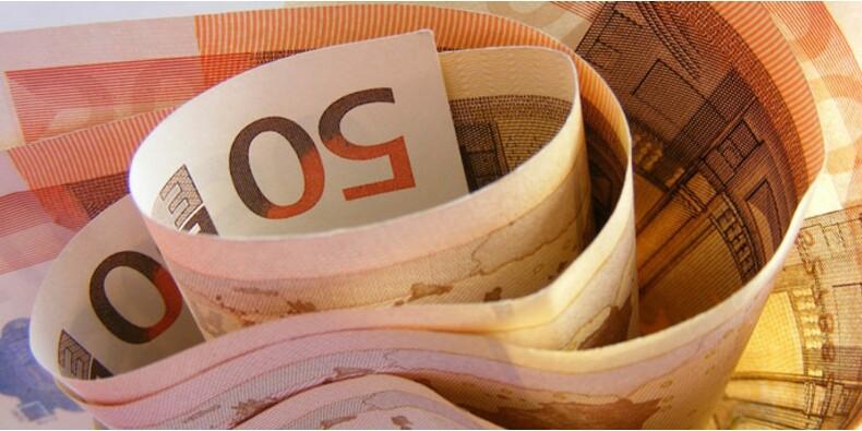 NextStage, ou comment investir en Bourse dans des PME non cotées