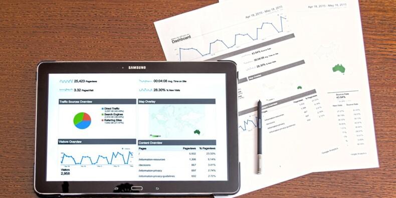 Création d'entreprise : comment construire votre business plan