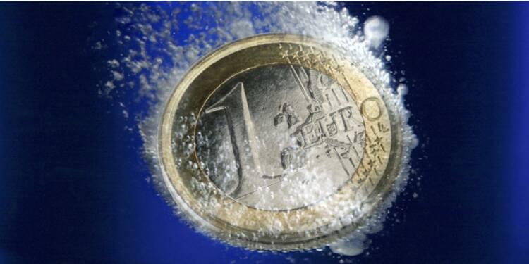 Assurance vie : pourquoi les taux des fonds en euros risquent de plonger cette année