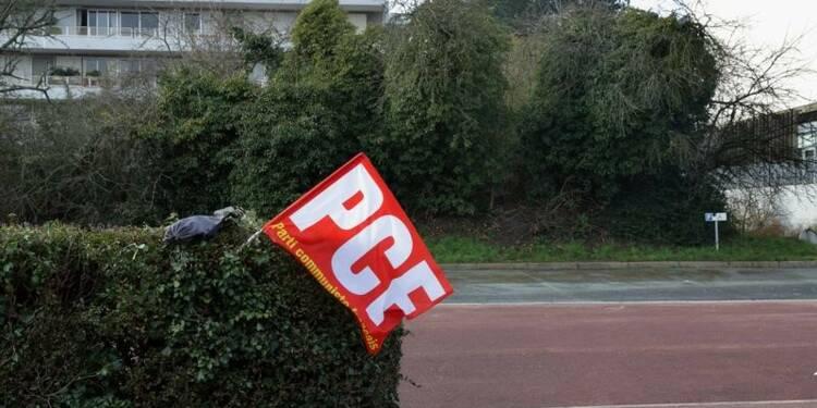Le PCF pousse à un pacte de majorité à gauche