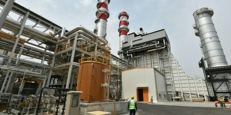 Eranove va construire une centrale électrique en Côte d'Ivoire