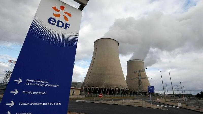 Le CCE d'EDF obtient un délai supplémentaire sur Fessenheim