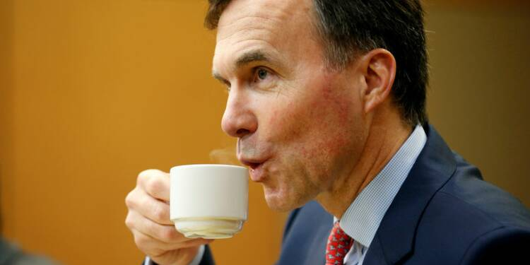 Le Canada pense que Londres ratifiera le CETA