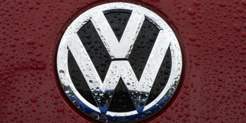 Dieselgate: feu vert américain au méga-plan d'indemnisation de Volkswagen