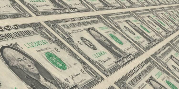 Nos meilleures idées de placements pour profiter de la hausse du dollar