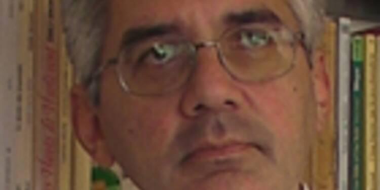 """""""Le G20 peut encore éviter une dislocation géopolitique mondiale"""", Franck Biancheri, directeur de recherche du LEAP"""