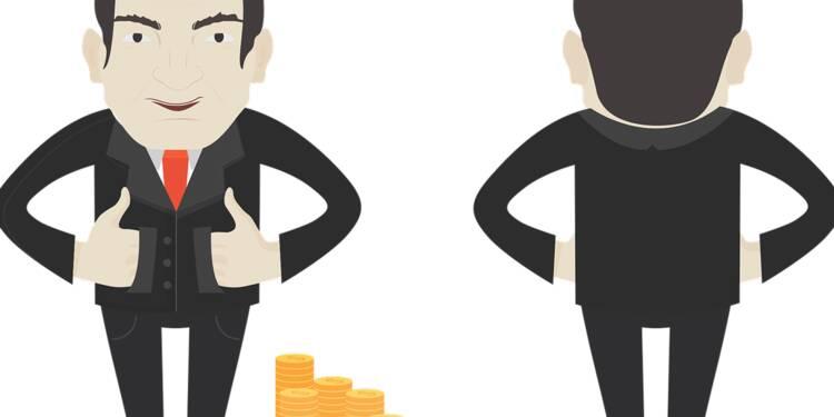 Prêt bancaire pour une création d'entreprise