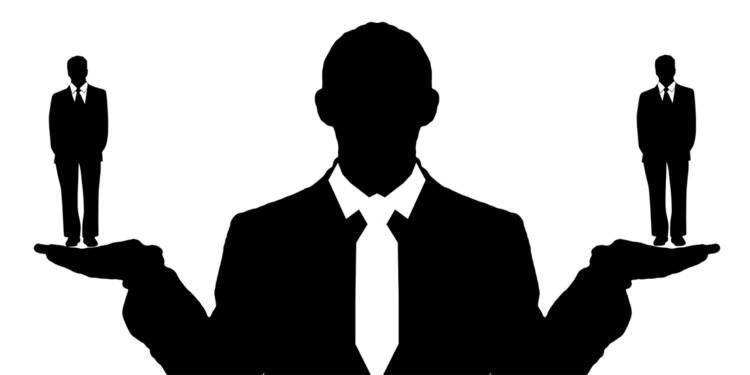 Présidentielle : qui privilégieriez-vous pour remplacer François Fillon ?