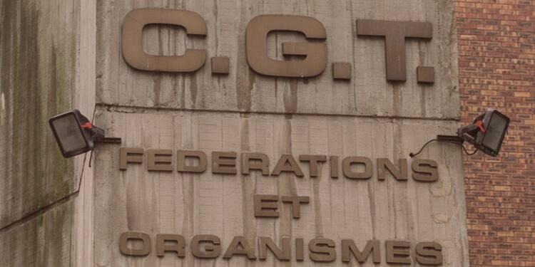 Vers un report des élections TPE après une action en justice de la CGT