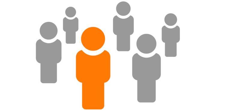Entretien réseau : vous devez accepter lorsqu'on fait appel à vous
