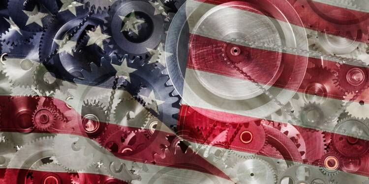 Spécial USA : Pour attirer les entreprises étrangères, l'Amérique déroule le tapis rouge