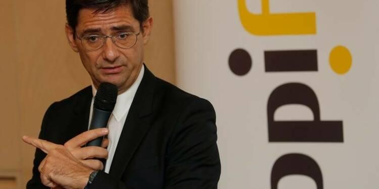 Nicolas Dufourcq est nommé nouvel administrateur d'Orange