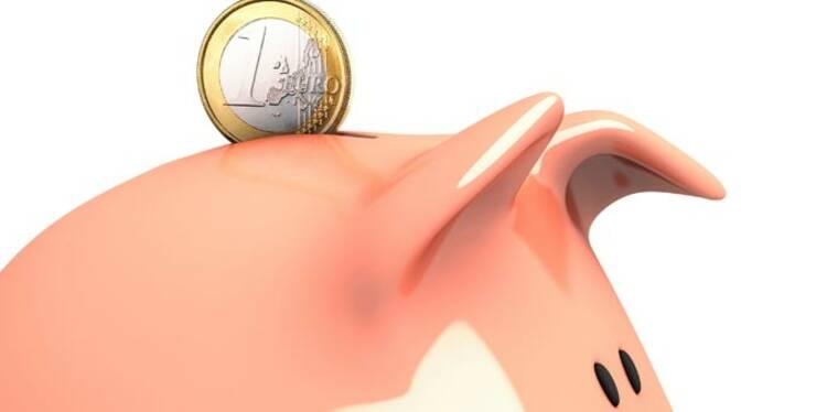 Le palmarès des meilleures banques : tarifs, placements, services...