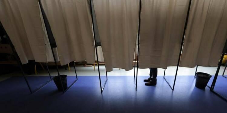 Pas de vote électronique aux législatives face à la menace cyber