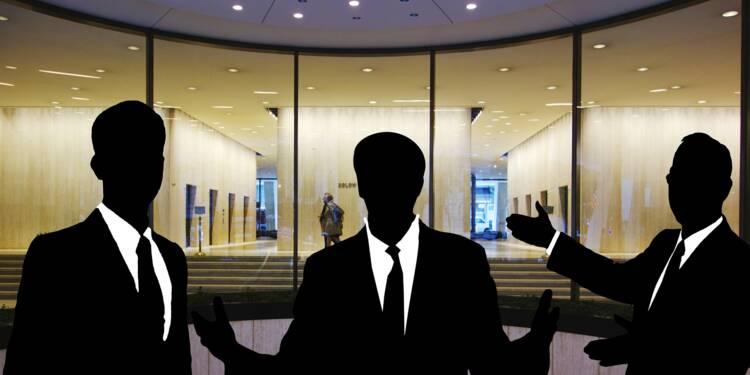 SELARL : la SARL des professions libérales réglementées