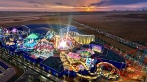 Lapins Crétins, Assassin's Creed et tous les héros d'Ubisoft bientôt réunis dans un parc d'attractions à Dubaï