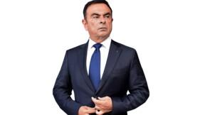 Carlos Ghosn lâche du lest chez Nissan : découvrez son agenda de fou  !