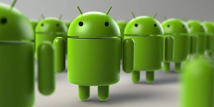 Android 8 ou O : nom, date de sortie, nouveauté… Que peut-on attendre du nouvel OS Google ?