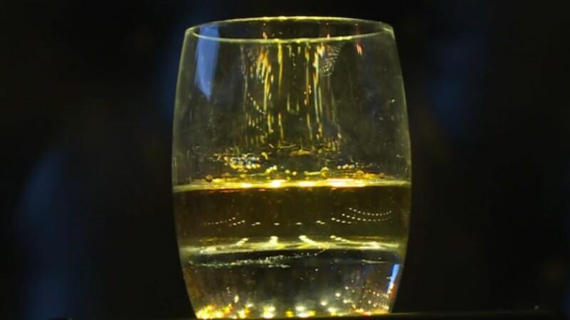 Brexit : les producteurs de whisky en profitent
