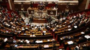 Un projet de loi pour réduire les écarts avec l'Outre-mer