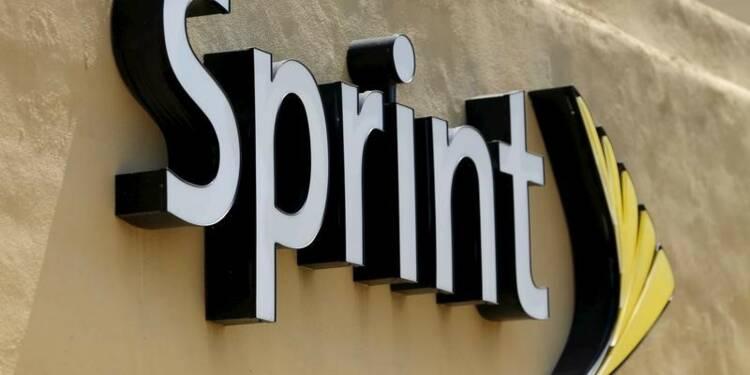 Sprint prend 33% du service de musique de Jay Z