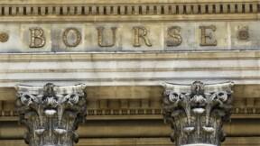 Le Bourses européennes en baisse à mi-séance, sauf Londres